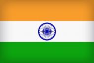 india-flag-3096740_1920
