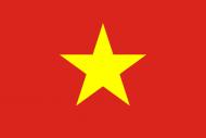 vietnam-162460_1280