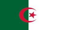 Algieriaflag
