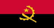 Angolaflag