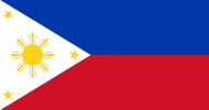 Filipinyflaga