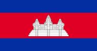 Kambodżaflag