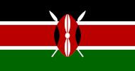Keniaflag