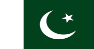 pakistanflag